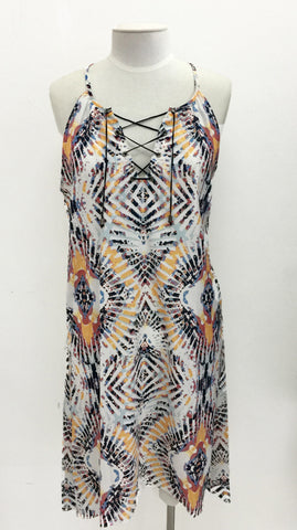 Matison Stone Liv Dress