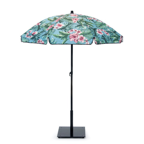 Vienna Woods Belvedere Sun Umbrella