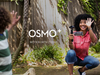 DJI OSMO + Review and Specs