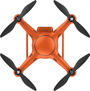 Getting to Know you X-Star Premium Drone