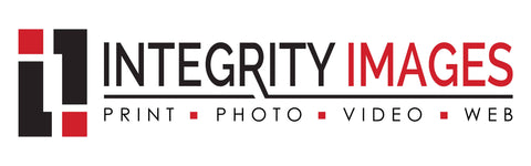 Integrity Images - Marketing Agency