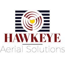 Hawkeye Aerial Solutions - Drone Photography and Videography