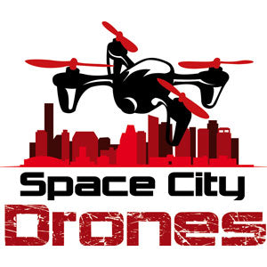 Roanoke, VA drones