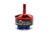 Brother Hobby Returner R3 2207-2400KV Motor - FPV Motors