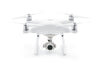 DJI Phantom 4 Pro for sale