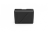 Inspire 2 - TB50 Intelligent Flight Battery - Batteries
