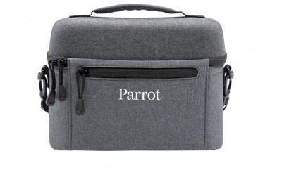 Parrot Anafi Work - Consumer Drones