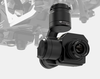 DJI Inspire 1 X5 Pro Black with Zenmuse XT Thermal Camera Bundle - FLIR
