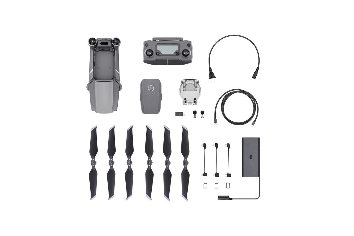 DJI Mavic 2 Pro - Financing and Insurance Available -