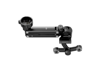 DJI Osmo Z-Axis Adapter - Drone Accessory