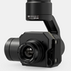 DJI Zenmuse XT 336x256 9Hz Slow Framerate Flir Tau2 Thermal Camera Radiometric Version