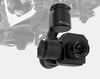 DJI Zenmuse XT 336x256 9Hz Slow Framerate Flir Tau2 Thermal Camera Radiometric Version - Camera