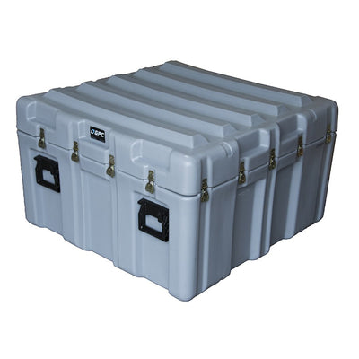 GoProfessional DJI Agras MG-1 Case - Cases