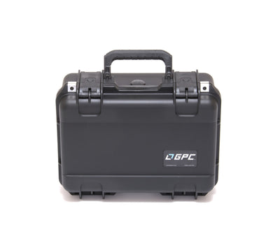 DJI Matrice 600 12 Battery Case - Cases