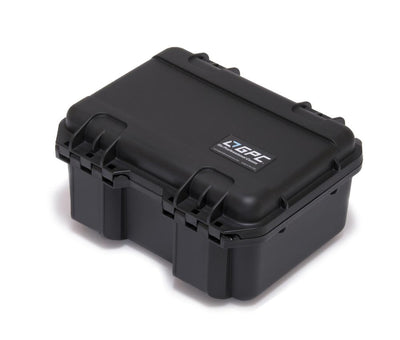 DJI Mavic Pro Case - Cases