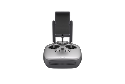 Inspire 2 - Remote Controller - Remote / Transmitter