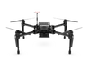 DJI Matrice 100 - Commercial Drones