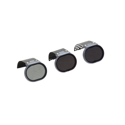 PolarPro DJI Spark Filter 3-Pack - Camera Filter