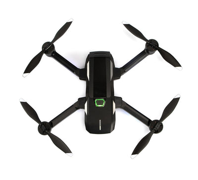 Yuneec MantisQ Foldable Travel Drone - Beginner Drone