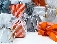 Load image into Gallery viewer, Gift Wrap Service