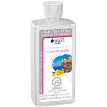 Load image into Gallery viewer, Everlasting Flowers of Corsica 500ml