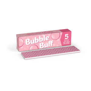 Blubble Buff