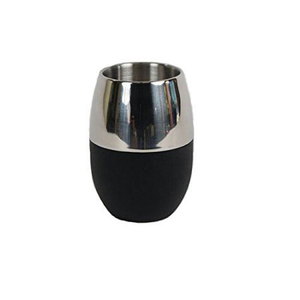 Stainless Steel Beverage Cup