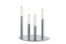 Load image into Gallery viewer, Ronda Candle Holder