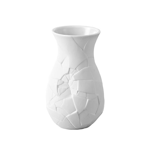 Miniature Phases Vase