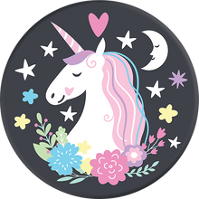 Load image into Gallery viewer, Unicorn Dreams