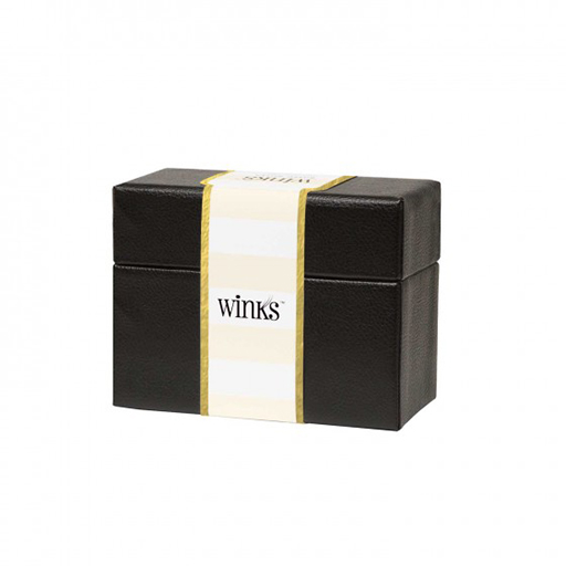 Winks Boxed Notes