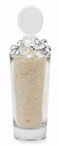 Tryst Salts Decanter
