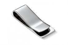 Load image into Gallery viewer, Hap Money Clip