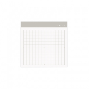 SmartGrid Adhesive Notes 3ct