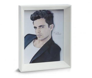 Tony Picture Frame