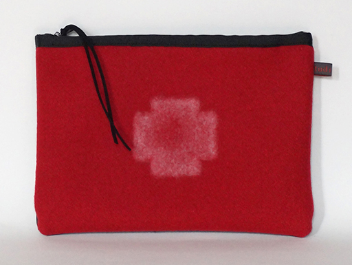 Medic Large Pouch
