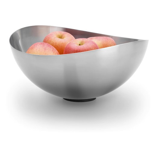 Ondea Small Bowl