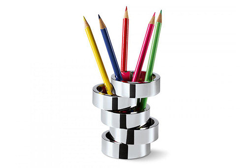 Rotondo Pen Holder