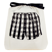 Load image into Gallery viewer, Boxer Shorts Organizing Bag