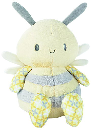 Zippi Bee Light Up Musical