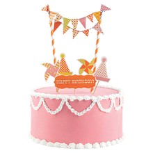 Load image into Gallery viewer, Sweet Soiree Cake Decorating Kit