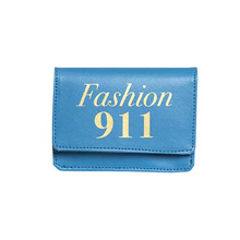 Load image into Gallery viewer, Emergency Kit Fashion 911