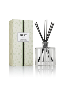 Tarragon and Ivy Reed Diffuser
