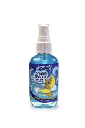 Sweet Dreams Mist Spray