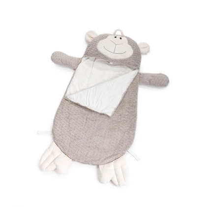 Meekie Monkey Sleeping Bag