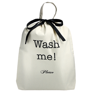 Wash Me! Please Organizing Bag