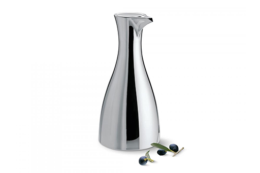 Pinguin Oil and Vinegar Pot