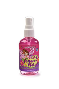 Fairy Magic Maker Spray
