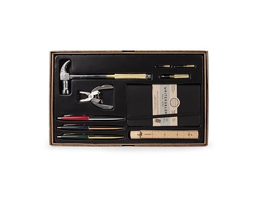 Handy Man Gift Set Large