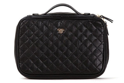 Timeless Quilted Lexi Travel Organizer